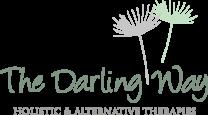 The Darling Way